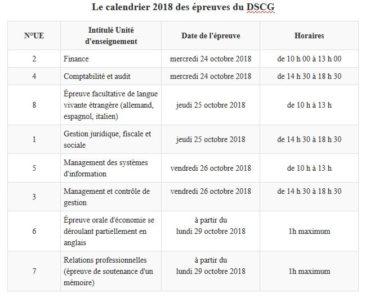calendrier_dscg.jpg