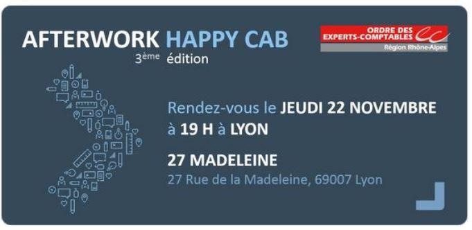 Calendrier Dscg 2019.Dcg Et Dscg Site Economie Gestion Academie De Lyon