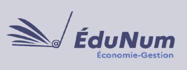 logo EduNum